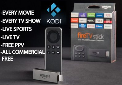 movies-on-firestick-using-kodi